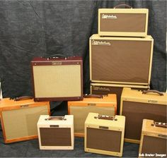 tweed amp - Google Search