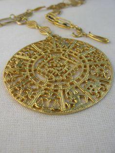 10 Zeina Tahan Jewelry Ideas Jewelry Jamal Bracelets