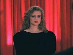 Twin Peaks Heather Graham, Twin Peaks, Twins, Earth, Girls, Daughters, Gemini, Twin, Girlfriends
