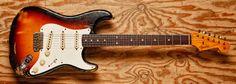 Fender Stratocaster | Elektrische gitaren | Online Shop & Gitaarwinkel Fender Stratocaster, Electric Guitars, Shop, Store
