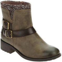 Earth Spirit Women's Codi Boot