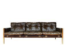 Wanteddesign-campanha-sofa-from-dlv-furniture-sofas