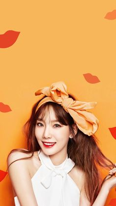 TAEYEON (태연) of Girls' Generation (소녀시대/SNSD) ❤❤ I am madly in love with her, she is just so amazing! Sooyoung, Seohyun, Girls Generation, Girls' Generation Taeyeon, Lee Hyori, Kpop Girl Groups, Kpop Girls, Korean Girl, Asian Girl