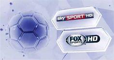 Spettacoli: #Calcio #Estero #Fox Sports e Sky Sport - Programma e Telecronisti dal 4 al 6 Aprile (link: http://ift.tt/2nRvvxC )
