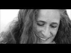 Maria Bethania - Vive - YouTube