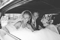 Bruidsfotografie in Wijk bij Duurstede met Januska en David