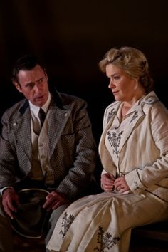 Alice Coote in Sept 2009 production of Werther!!!!