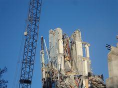 demolition building - Google 検索
