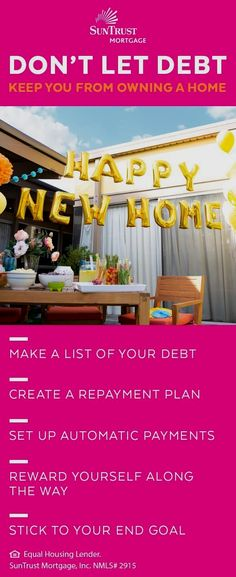 home business forms_225_20180809082818_49 printable #home budgeting