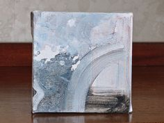Feel Relaxed by Trish Davis on Etsy