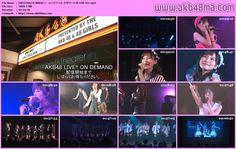 公演配信160614 AKB48 チームBただいま 恋愛中公演   ALFAFILEAKB48a16061401.Live.part1.rarAKB48a16061401.Live.part2.rarAKB48a16061401.Live.part3.rarAKB48a16061401.Live.part4.rarAKB48a16061401.Live.part5.rarAKB48a16061401.Live.part6.rar ALFAFILE Note : AKB48MA.com Please Update Bookmark our Pemanent Site of AKB劇場 ! Thanks. HOW TO APPRECIATE ? ほんの少し笑顔 ! If You Like Then Share Us on Facebook Google Plus Twitter ! Recomended for High Speed Download Buy a Premium Through Our Links ! Keep Visiting Sharing all…