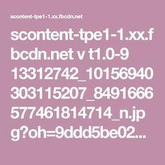 scontent-tpe1-1.xx.fbcdn.net v t1.0-9 13312742_10156940303115207_8491666577461814714_n.jpg?oh=9ddd5be024eaba11f3e2394dcea95534&oe=57DCD359