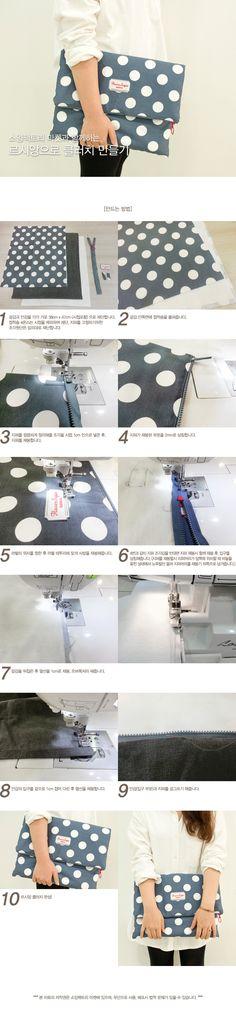 부라더 공식 온라인 종합쇼핑몰 | 소잉팩토리 마켓 재봉틀, 프린터, 스캔앤컷, 수입원단, 부자재 판매