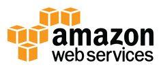 Nuestra plataforma esta basada en AWS de Amazon, lo que nos permite garantizar continuidad y un excelente servicio!