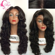 Find More Human Wigs Information about 150 density Best Quality Brazillian Body Wave Full Lace Human Hair Wigs, Glueless  Lace Front Human Hair Wigs For Black Women,High Quality wig box,China wig collection Suppliers, Cheap wig women from Qingdao IMeya Hair Product Co.,Ltd on Aliexpress.com