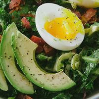 If you want to start your day with a healthy and yummy meal in look no further than this list of the best whole 30 breakfast recipes. Paleo Recipes, Cooking Recipes, Cooking 101, Clean Eating, Healthy Eating, Healthy Meals, Healthy Food, Whole 30 Diet, Whole 30 Breakfast