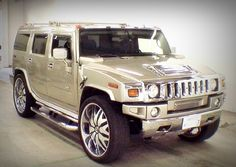 Although there are still no official information about the release date, we expect the new 2016 Hummer to be displayed at the showrooms by the end of Hummer H3, Hummer Truck, Top Luxury Cars, Luxury Suv, Jeep Cars, Audi Cars, Hammer Car, Buick Envision, Audi Allroad