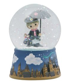 Look what I found on #zulily! Mary Poppins Waterball #zulilyfinds