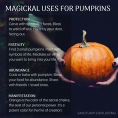Witchcraft Spell Books, Wiccan Spell Book, Magick Spells, Wiccan Magic, Pagan, New Moon Rituals, Small Pumpkins, Witchcraft For Beginners