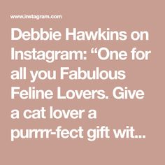 "Debbie Hawkins on Instagram: ""One for all you Fabulous Feline Lovers. Give a cat lover a purrrr-fect gift with one of our Custom shaped photo pillows #feline…"" Gifts For Family, Gifts For Friends, Gifts For Him, Customised Gifts, Personalised Gifts, Gifts For Work Colleagues, Photo Pillows, Rainbow Bridge, Pet Memorials"