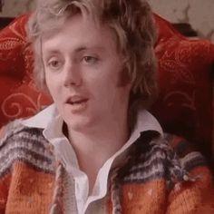 My gorgeous Roger 😍❤️🥰💕 John Deacon, Great Bands, Cool Bands, Queen Drummer, Queen Brian May, Roger Taylor Queen, Ben Hardy, Real Queens, Queen Pictures