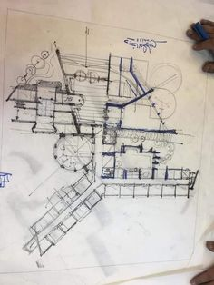 Conceptual Sketches, Organic Architecture, Diagram, Drawings, Graduation, Stage, Models, Sketches, Artists
