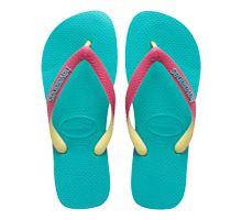 73056c1e9 TOP MIX. Beach ShoesWomens Flip FlopsYour ...