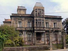 Villa_LaConcepcion_Llanes