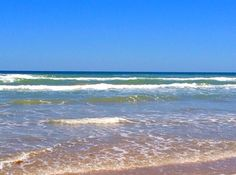 South Padre Island, Texas. The 1st beach I ever loved. #theisland #RGV