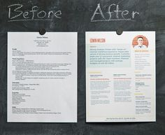 Today we have done gathered pictures about perfect Resume Templates That Stand Out sample, inspiring 2 Business Days model and nice Graphic Design CV reference to load your inspirations. Best Resume, Resume Tips, Resume Examples, Sample Resume, Resume Ideas, Cv Ideas, Unique Resume, Branding Ideas, Web Design