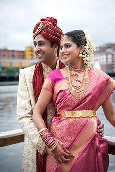 #Indian #wedding #Dress Indian wedding dress