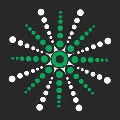 Novo Portal de Psytrance  www.psytrancebr.com