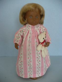 1000 Images About Sasha Doll Clothes Patterns On