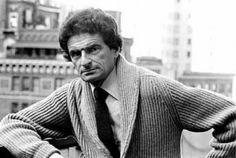 Jerzy Kosinski: Dahi bir romancı mı, şöhret avcısı bir sahtekâr mı?