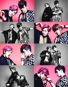 Dongwoo Hoya - Infinite H Come visit kpopcity.net for the largest discount fashion store in the world!!
