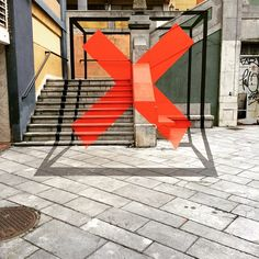 perspective street art - Szukaj w Google
