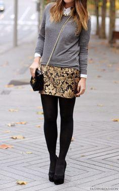 #fashion #style