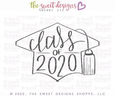 Chocolate Chip Recipes, Chocolate Chips, Graduation Cupcakes, Cookie Cutters, Cookie Dough, Grad Cap, No Cook Desserts, Cookie Designs, Digital Stamps