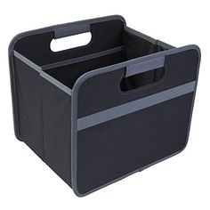 meori Classic Collection Small Foldable Storage Box, 15 L... https://www.amazon.com/dp/B00LGKJXQ0/ref=cm_sw_r_pi_dp_x_O5z7ybPDR4XYF