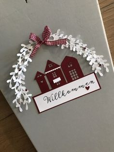 September 2018 – www. Christmas Treat Bags, Cute Christmas Cards, Xmas Cards, Diy Cards, Advent Calendars For Kids, Diy Advent Calendar, Handmade Gift Tags, Stampin Up, Card Making