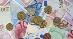 Investovanie do podielových fondov vám garantuje peniaze v dôchodkovom veku.