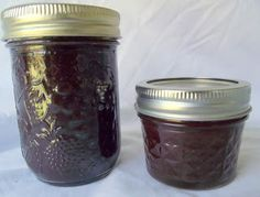 A View at Five-Two: Crock Pot Apple Butter - Easy Christmas Gift!