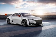 2015-audi-tt-clubsport-turbo-concept