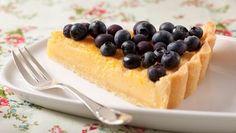 Die 34 Besten Bilder Von Kuchen Fur Den Sommer