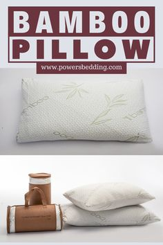 discounted bamboo pillow sale Discount Bedding, Pillow Sale, Bed Pillows, Bamboo, How Are You Feeling, Feelings, Pillows