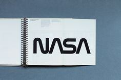 NASA Graphics Standards Manual | by Display, Graphic Design Collection