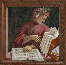Petrarch | encyclopedia article by TheFreeDictionary Dante Alighieri, Courtly Love, France Culture, History Encyclopedia, National Poetry Month, Holy Roman Empire, Arts Integration, Italian Language, Italian Renaissance
