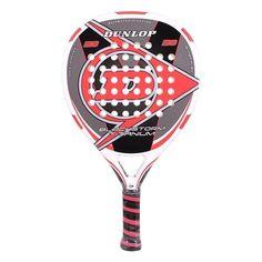 Tennis Racket, Sports, Racquet Sports, Hs Sports, Sport