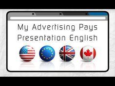 My Advertising Pays Presentation [English] http://map-team.de/english/