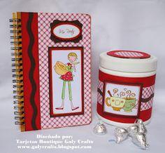 Galy Crafts, Cursos de Tarjetas, Scrapbook y venta de materiales,  Contáctenos: Tel:88390436/22307503 / lcreativa7@yahoo.com /                    San José, Costa Rica